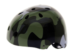 Helmet Camouflage size L
