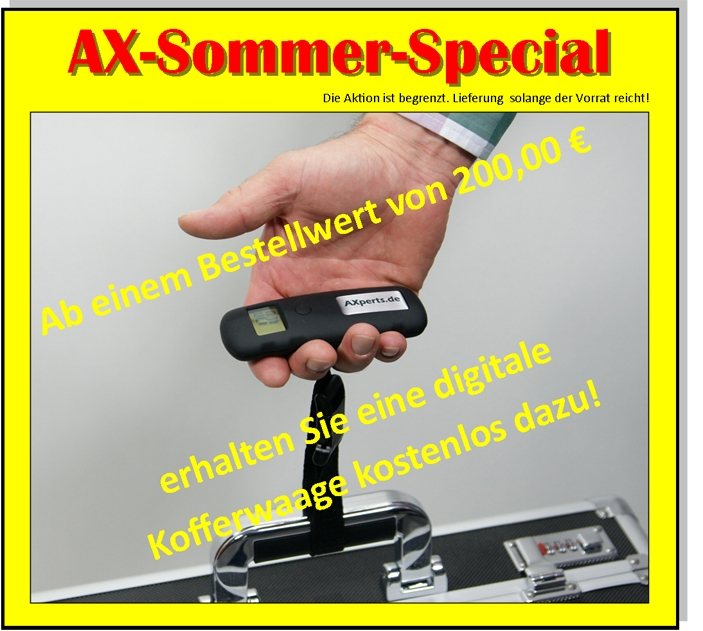 AX-Sommer-Special_Kofferwaage_DE_red